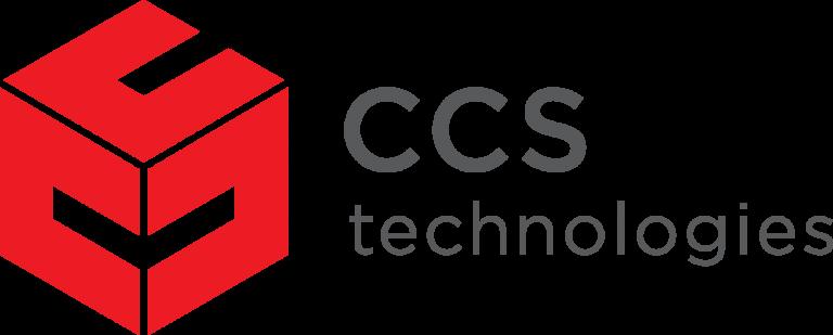 CCS Logo Final Copy 768x309