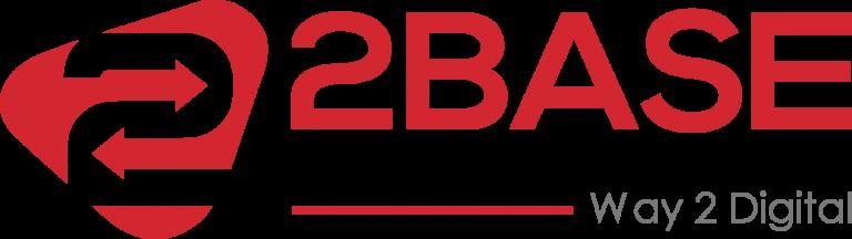 Logo 20201 768x216