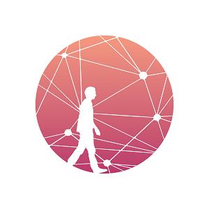 NewKepler Logo