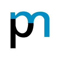 PM logo200.200
