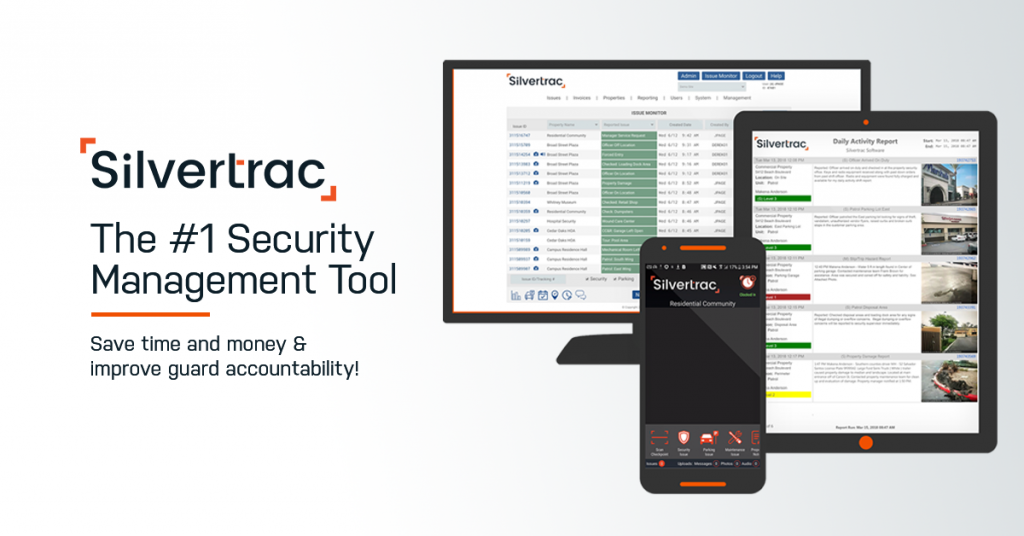 Silvertrac-Software-Top-Rated-Guard-Management