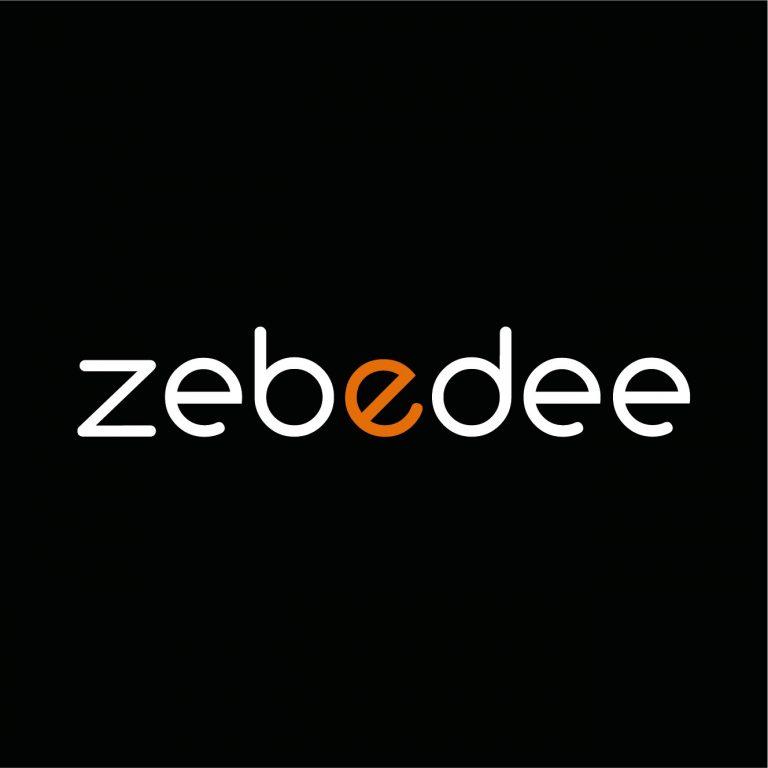 Zebedee Creations NO Strapline 768x768