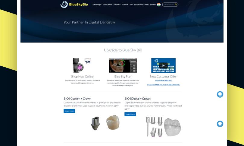 blueSkyBio_Designrush_810486-–-6