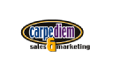 carpe diem sales and marketing