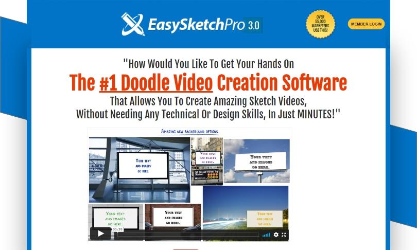easySketchPro_Designrush_810486-–-1