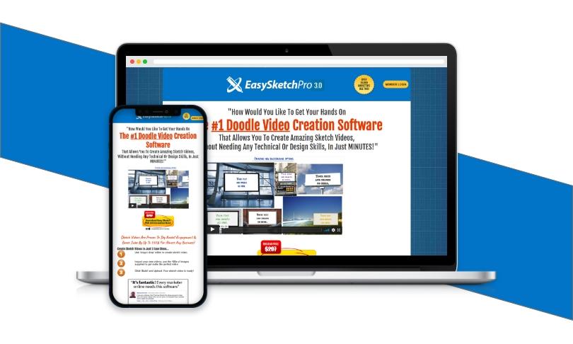 easySketchPro_Designrush_810486-–-2