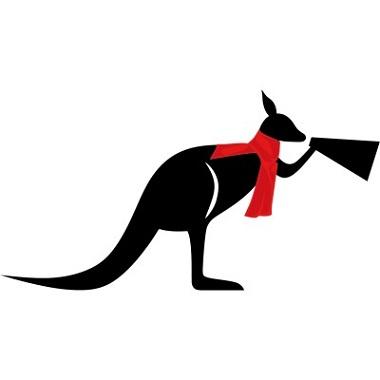 kangaroad video