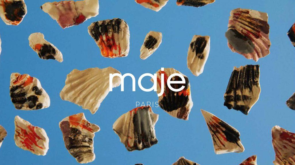maje_cobalto-16x9
